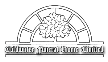 Coldwater Funeral Home